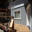 Exterior Paint & Trim