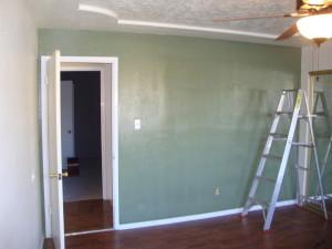 AC1 300x225 Home