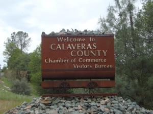 Calaveras County 1 300x225 Contact