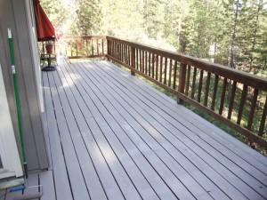 Deck1 300x225 Home