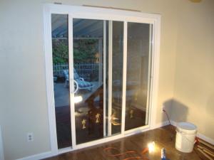 Door Frame 300x225 Home