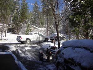 Snow 1 300x225 Services