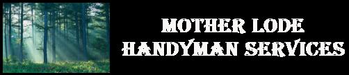 Handyman Arnold-CA